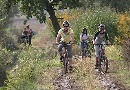 Biking & wine tasting in Konavle (Dubrovnik)